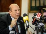 «لبيب»: حملات إزالة التعديات على الأراضى الزراعية «فشلت»