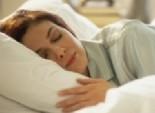 دراسة أمريكية تكشف الإعجاز العلمي في السنة النبوية بالنوم على الشق الأيمن