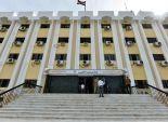 مقترح بإنشاء فرع لجامعة الأزهر في سوهاج خلال مؤتمر لاتحاد شباب المحافظة بالقاهرة