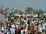 مقتل 14 مسلحا في اشتباكات مع الجيش الباكستاني على الحدود الأفغانية