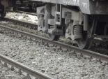 عاجل| إحباط محاولة تفجير خط السكة الحديد بأسوان