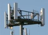 عاجل| انقطاع الاتصال بشبكات الإنترنت وبعض شبكات المحمول عن العريش وبعض مدن شمال سيناء