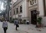 البورصة المصرية اجازة اليوم بمناسبة الاحتفالات بثورة 23 يوليو