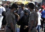 وفاة 3 من أسرة واحدة بسبب الأمطار الغزيرة في الرياض.. وتعليق الدراسة