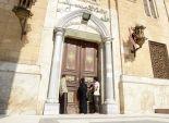 إدارة مسجد الحسين تخاطب الدولة لاسترداد