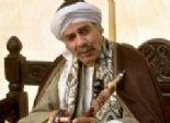 أحمد فؤاد سليم: أجسد ابن عم خالد صالح بـ