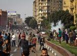 إخلاء سبيل 25 متظاهرًا وتجديد حبس 3 آخرين من المتهمين في أحداث محمد محمود الأخيرة