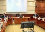 المتحدث باسم مجلس الوزراء: سندرج الإخوان كجماعة إرهابية حال صدور حكم قضائي