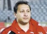هادي خشبة: الظروف السياسية سبب رفض الداخلية إقامة الدوري