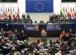البرلمان الأوروبي: ندعم الاعتراف بدولة فلسطين مبدئيا
