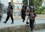 الشرطة الباكستانية: مقتل 4 في انفجار شمال غرب البلاد