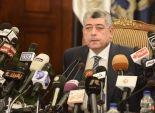 الداخلية توافق على سفر رئيس مكافحة جرائم الأموال العامة بدمياط للصين في مهمة رسمية