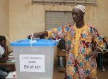 انتخاب رئيس الهيئة العليا المستقلة للانتخابات في تونس