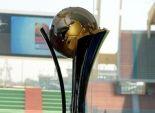 وصول النسخة الأصلية لكأس العالم لكرة القدم إلى السعودية