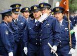 الحكومة اليابانية تطالب بدور أكبر للجيش في الدفاع عن دول أخرى