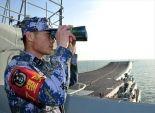 البحرية الصينية تشارك في أكبر مناورات بحرية بالولايات المتحدة