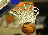 مجلس ادارة الاتحاد السكندري يجدد الثقة في الجهاز الفني لفريق السلة