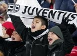 الاتحاد الإيطالي يغرم يوفنتوس 5 آلاف يورو بسبب سوء سلوك