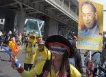 اتفاق على إجراء انتخابات عامة جديدة في تايلاند  يوليو القادم