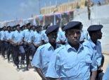 إثيوبيا تنضم رسميا إلى القوة الإفريقية في الصومال