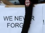 بدء محاكمة نازيين جدد في ألمانيا لارتكاب سلسلة جرائم