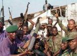 فرنسا ترحب بقرار مجلس حقوق الإنسان الدولي بشأن جمهورية
