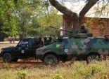 رئيسة حكومة إفريقيا الوسطى تأمل في نجاح مهمة بعثة الأمم المتحدة لحفظ السلام