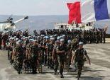 باريس: تجدد الاشتباكات بين القوات الفرنسية والجماعات المسلحة في إفريقيا الوسطى