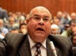 ناجي الشهابي: اعتذرنا عن لقاء
