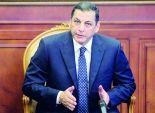 الجبهة الشعبية لرفض الأخونة : لابد من إقالة وزير الداخلية .. و