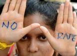 مصري يطلق حملة في السويد لحماية ضحايا