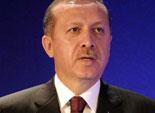 زعيم المعارضة التركية يكذّب