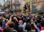 بوليفيا تطلق أول قمر صناعي للإتصالات من الصين