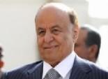 عاجل| عبدربه منصوريقيل 3 قيادات أمنية ويحيلهم إلى القضاء العسكري