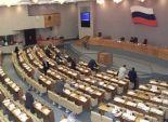 الحكومة الروسية تصدق على إجراءات مواطنة أيسر للناطقين باللغة الروسية الأم
