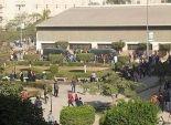 وفد من الهلال الأحمر الإماراتي يزور كلية أصول الدين والدعوة بالزقازيق