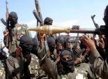 الجيش النيجيري يؤكد سحق جماعة