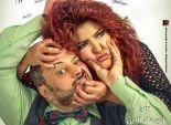 عمرو عبد الجليل: علا غانم هي التي رشحتني لبطولة