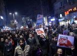 الشرطة التركية تستخدم الذخيرة الحية ضد المتظاهرين وتقتل شخصا وتصيب آخرون