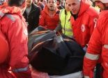 عاجل| السفارة الكويتية في بيروت تؤكد سلامة موظفيها في الانفجار الذي وقع بالقرب منها