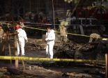 استمرار التحقيقات في اغتيال شطح.. وتوقيف مشتبه به في تفجيرالسفارة الإيرانية بلبنان