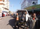 اخلاء سبيل 7 إخوان بكفالة 5 آلاف جنيه في كفر الشيخ
