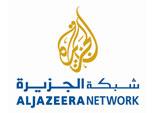 وزير لبناني: ندرس اتخاذ إجراءات ضد مذيع قناة