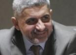 حسن مالك يتوقع زيادة الاستثمارات السعودية فى مصر