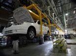 الحكومة تؤجل نسبة التخفيض السنوية علي السيارات الأوروبية المستوردة لمدة عام