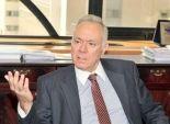 «الإسكندرية» و«القاهرة» يطبقان قانون مواجهة التهرب الضريبى الأمريكى مطلع يوليو