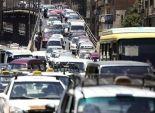 هل ستنجح الخطط الأمنية في حل أزمة المرور خلال شهر رمضان؟