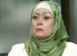 تكريم ليلي طاهر وهالة فاخر علي مسرح عبد المنعم مدبولي بمناسبة عيد الام