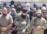 تنظيم الدولة الإسلامية في العراق والشام يسيطر على نصف الفلوجة