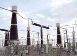 «الوطن» تكشف: 160 «إخوانى» داخل «الكهرباء» يمكنهم تعطيل المحطات بـ«ضغطة زر»
